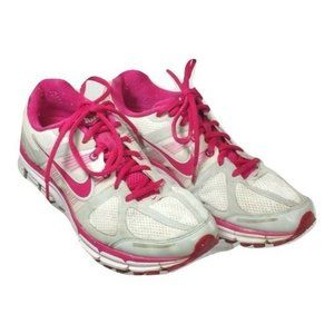 NIKE WOMEN'S AIR PEGASUS 28 running shoes